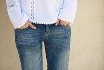 my style / by brianna burford