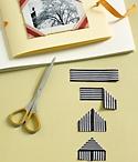 Hobbies: Scrapbooking / by Ryan Gilles
