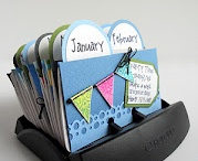OCD-Mania / Organization tips & ideas. / by Rachelle M