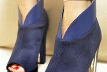 Cato shoes   Women shoes online
