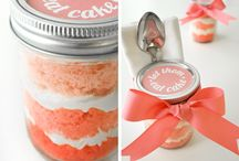 DIY / You know we love a good wedding craft! / by MarryThis!