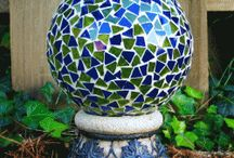 Crafts I like / by Flavia Galvan