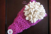Crochet / by Nancy Berrios