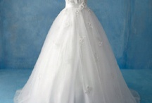 Wedding <3 / by Samantha Case