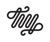 Beautiful Logos / by Eric Kelleher