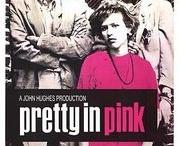 Best Movies Ever / by Glory Gonzalez