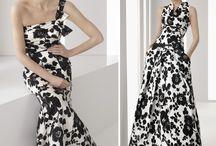 Dresses / by Zuleima Martorano