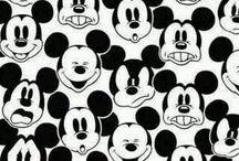 Disney / Cute / by Jenna Prince