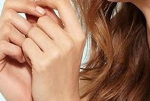 Bracelets / by LeBunny Bleu