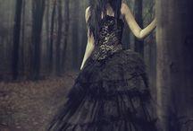 Fashion. / by Julie Oyer