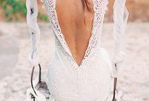 wedding / by Chelsea Doshan