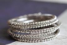 Jewelry / by Melanie Ralston Valencia