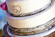 Wedding Bells :) / by Ashley Baker