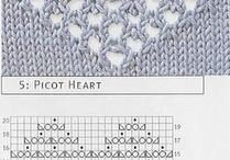 knit / by Naky
