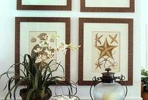 Home Decor / by Tiana Swanberg