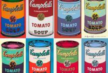 Illustrations - Food, Drinks, & Kitchen Stuffs / by Nissa Ramadhani