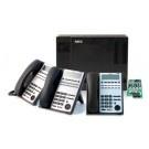 NEC Phones, Systems, Bundles ETC / by The Telecom Spot