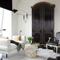 My Home / by Jodi Mellin Interior Design