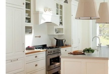 Kitchen Ideas / by No i Deer Gifts
