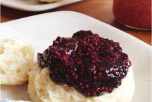 Chia Seed Recipes / by Mel Zuidema