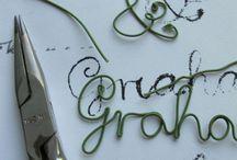 DIY Crafts / by Ariane Minafar