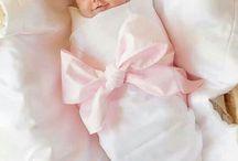 Baby babyy babyy !! :) / by ♥Nelly ♥
