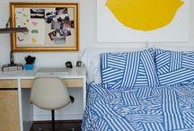 Home | Lemon's Room / by Kaycee Bassett