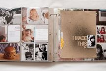 PROJECT LIFE / by Maritano pascale