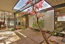 Eichler  / ONE WILL BE MINE. <evil laugh> / by heather quintal