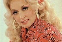 Dolly,Dolly and Never enough Dolly!!! / by Kimberly Baker-Boyle
