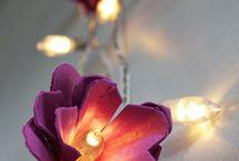 wedding ideas / by Daisja Edwards