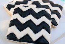 Desserts / by Tara Berman
