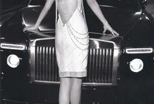 Lights Style Glamour / fashion, fashion & more fashion!  / by Shaun Gannon