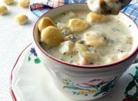 Crock Pot Meals / by Abby Dedeaux