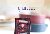 crafts / by Desiree Snyder