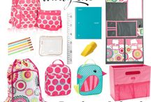 Thirty-One / by Erin Marsicano