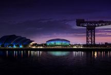 Special Offers / Take full advantage of Hilton Glasgow's wide range of special offers & packages. Whether it's accommodation or dining, you'll find the best package, suited to you, at the best price. / by Hilton Glasgow