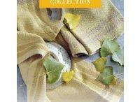 Weaving / by Nancy Elizabeth Designs