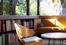 Dream Home!! / by Krysta Douskey