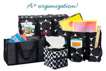 Carry yourself confidently! / Wherever you're going, we have so many ways to get you there beautifully.  / by Thirty-One Gifts