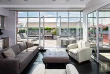 Luxury Homes We Love / by Kahala Associates