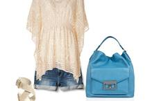 My Style / by Alva Martinez