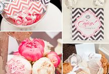 Design Ideas / by Jessica Strayer