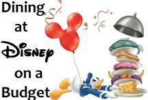 Disney / by kendra Elizabeth