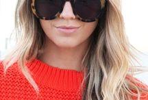 Style Secrets / by Ashley Kilgore