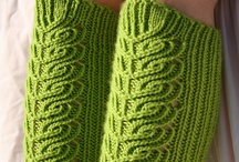 Socks / by The Knitty Gritty Homestead