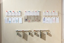 Shipping Tags / by Beautiful Revelry