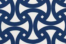 textile / by Wayne Moore