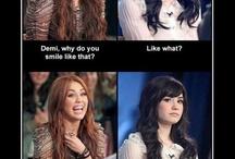 hahahahahaha / by Brenna Doyle