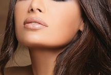 Makeup Looks We Love / by Ziba Beauty